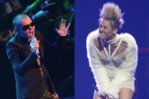 "Sinead O'Connor, Iceage, Miley Cyrus, ""Jackie,"" cover, letter, warn, prostitute"