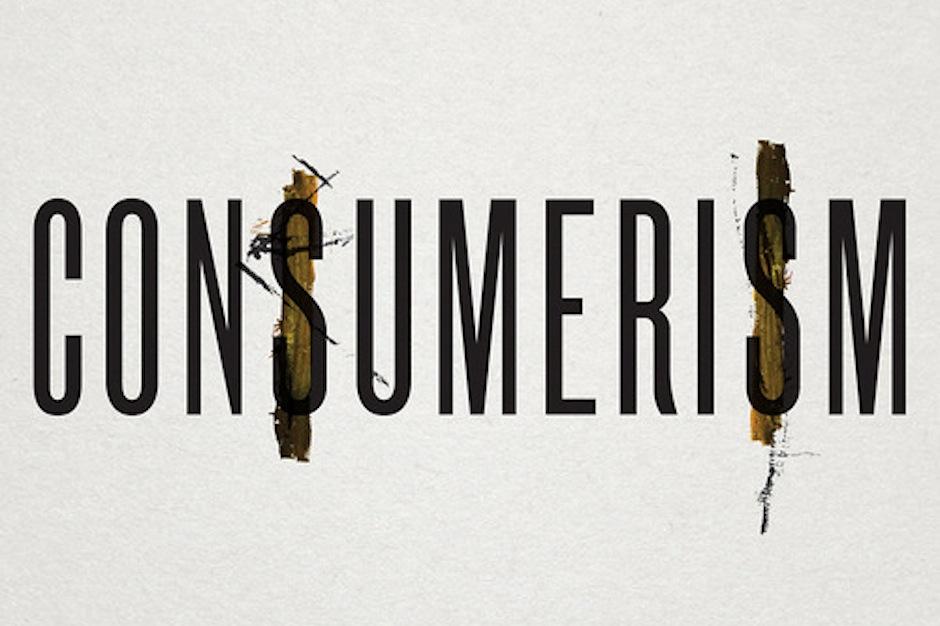 "Lauryn Hill, ""Consumerism,"" prison release, stream"