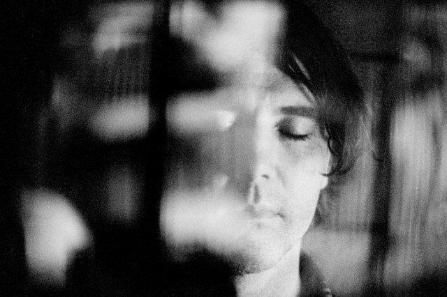 cass mccombs, big wheel and others, stream