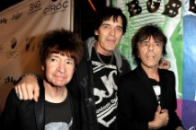 CBGB Movie Television Dead Boys Nails Review Panned
