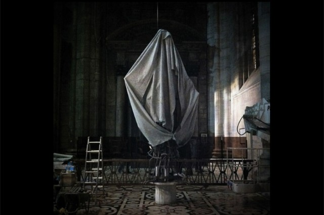 tim hecker, virgins, stream