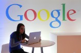 In Anti-Piracy Surge, Google Asked to Remove Eight Links Per Second