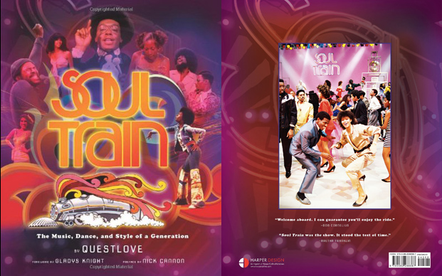 Questlove Soul Train Book Order Amazon Gladys Knight