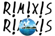 !!!, thr!!!er, r!m!x!s, remixes, anthony naples
