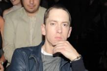 Eminem Marshall Mathers LP 2 MMLP2 Track List Rihanna Kendrick Lamar Fun