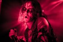 IKEA or Death Metal Band Website Quiz