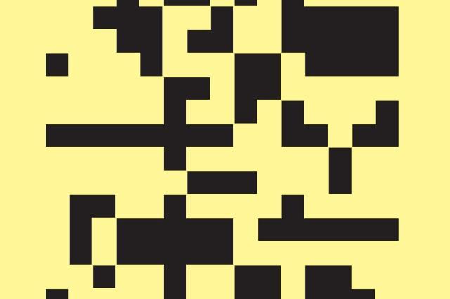 Autechre 'L-event' EP Stream Hack Website Warp