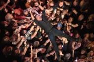 Bruce Springsteen's 'Dream Baby Dream' Video Yanks the Heartstrings