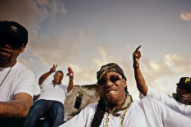 2 Chainz' 'Used 2′ Video Is a Love Letter to Hot Boys, Starring Hot Boys