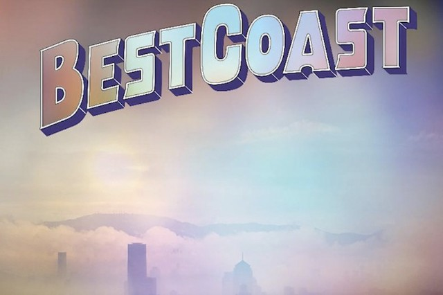 best coast, fade away, stream