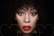 Donna Summer 'La Dolce Vita' Giorgio Moroder Remix Stream