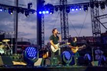 Pearl Jam's 'Lightning Bolt' Brings Just Enough Thunder