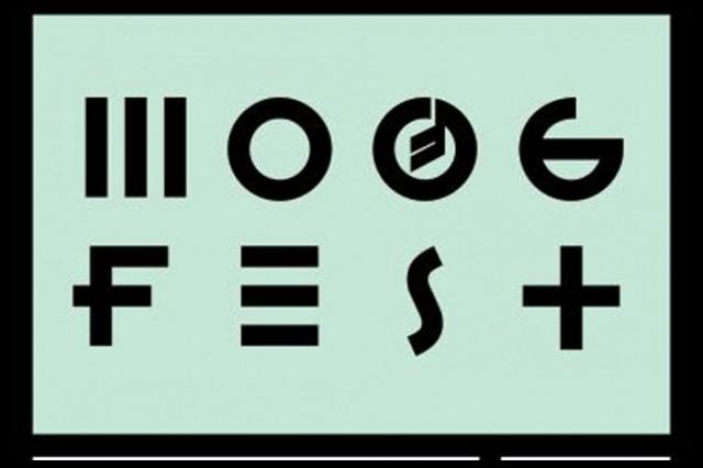 moogfest 2014, moog music, asheville