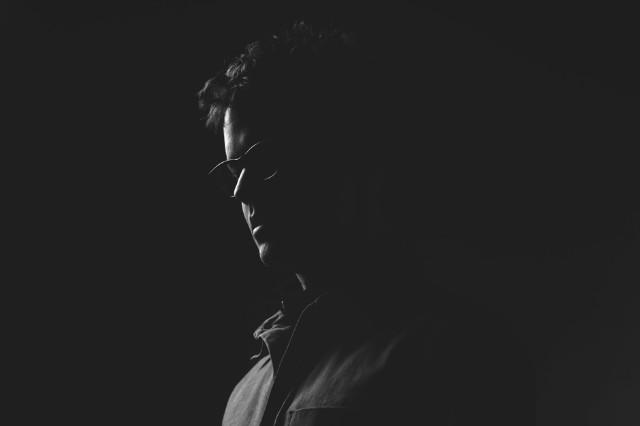 Son Lux 'Easy' Busdriver Stream Remix Lanterns