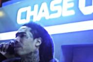 Gunplay Brings Intensity to Streets of New York in 'F—k S—t' Video