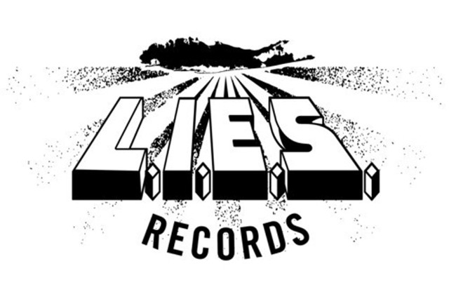 l.i.e.s. records, music for shut-ins, compilation