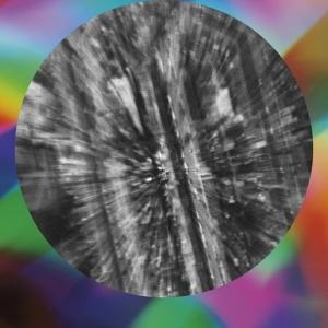 Four Tet Vividly Imagines Future Dance Floors on 'Beautiful Rewind'