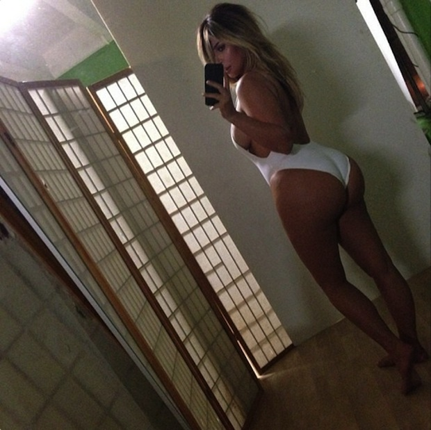Kim Kardashian, Kanye West, sexty, celebrity, privacy