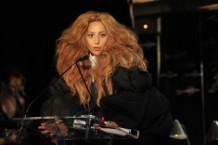 Lady Gaga, R. Kelly, 'Do What U Want,' preview, 'Artpop'