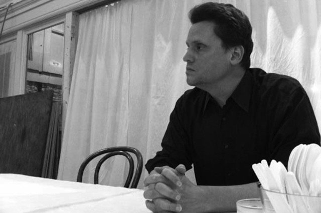 "Sun Kil Moon, Mark Kozelek, ""Micheline,"" stream, 'Benji'"