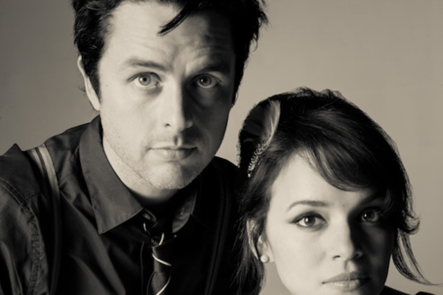 billie joe armstrong, norah jones, everly brothers, foreverly