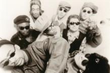 us3, cantaloop, oral history, 20 years ago