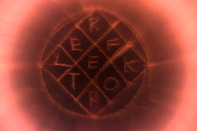 Arcade Fire Reflektor Leaked Full Album Download Irish Stores