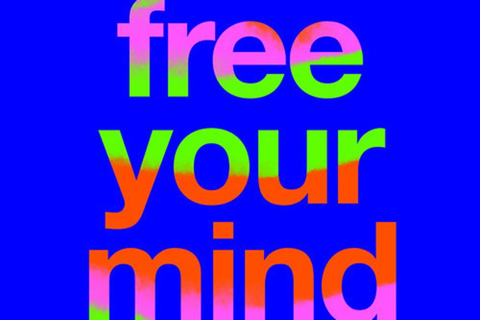 cut copy, free your mind, stream