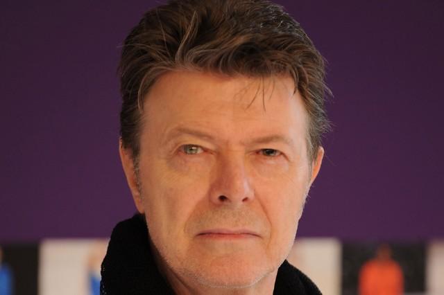 David Bowie SiriusXM Channel Stream Next Day Radio Beck