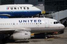 united airlines, sony music entertainment