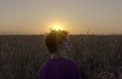 Washed Out's 'All I Know' Gets Touching Coming-of-Age Video