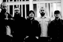"Mogwai, ""Remurdered,"" 'Rave Tapes,' stream"