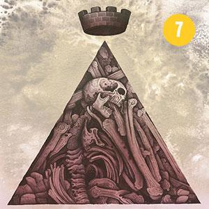 Korn's Paradigm Shift, Testament Singer's M J  Tribute, and
