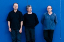 The Necks Bend Space and Time With the Ambient-Jazz Triumph 'Open'