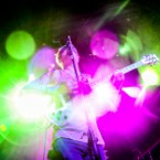 Surf or Die! Photos From Thee Oh Sees' Hurling Irving Plaza Show