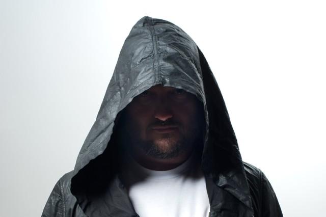 Crookers 'Ghetto Guetta' Remix Skitzofrenix Stream OWSLA