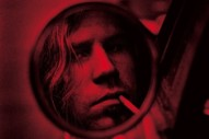 Mark Lanegan Career Retrospective Promises a Dozen Unheard Tracks
