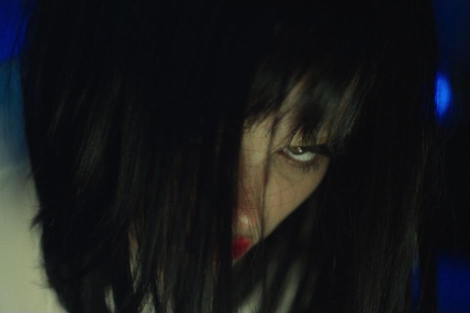 Sky Ferreira, 'Night Time, My Time,' ecstasy, rant