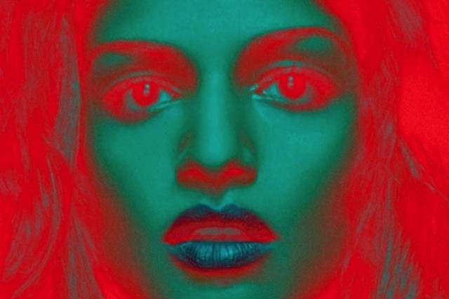 "M.I.A., 'Matangi,' the Weeknd, ""Sexodus,"" ""Exodus"""