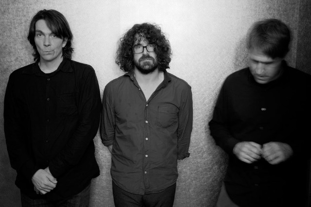 sebadoh, no wound