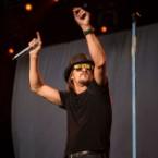 Voodoo 2013: SPIN's Best Live Photos