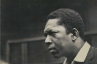 John Coltrane's Final Home Could Become a Museum