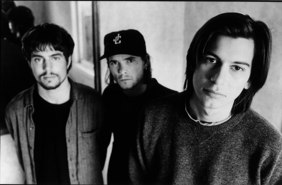 Failure Announce L.A. Reunion Show, Threaten More