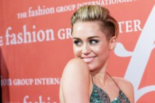 Miley Cyrus Future 'Real and True' Migos Hannah Montana Twerk Remix
