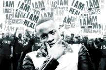 Yo Gotti I Am Album Stream J Cole LeBron James T.I. YG