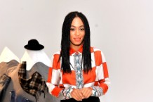 Solange Knowles Dirty Projectors David Longstreth Video