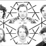 Lollapalooza Brasil 2014: Arcade Fire, Nine Inch Nails, Vampire Weekend, and More