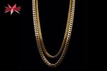 2 Chainz 'Based on a T.R.U. Story