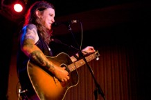 against me!, laura jane grace, FUCKMYLIFE666