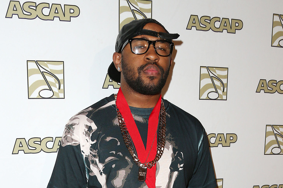 Mike WiLL Made-It Migos Wiz Khalifa 'Whippin a Brick' Stream